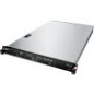Lenovo ThinkServer RD530 Rack Server System Intel Xeon E5-2620