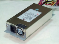 CentOS + BlueQuartz  MSI P1-102A2M Power Supply